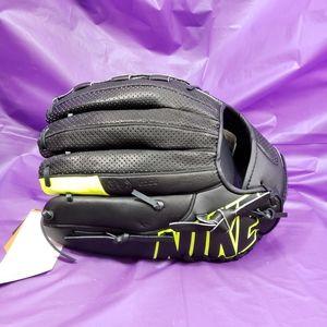 Nike MVP Edge Size Regular Baseball Glove BF-173